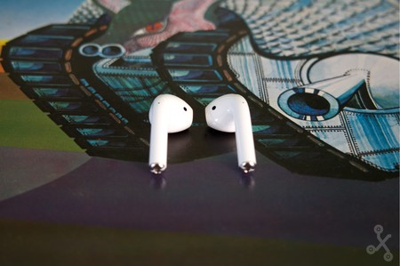 Airpods Analisis 5