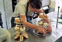La hora del té, usos y costumbres de la tradición más británica