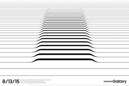 Samsung transmitirá en vivo su evento 'Unpacked 2-2015'