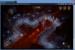 Firefox Developer Edition en 64-bits se estrena en Windows