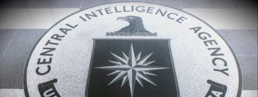 Seven Reasons to Be Wary of Your Devices: These Are the CIA's Spy Secrets