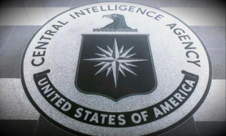 Siete razones para desconfiar de tus dispositivos: estos son los secretos de espionaje de la CIA