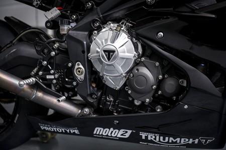 Ndp Triumph Moto2 Pretes Aragon 01