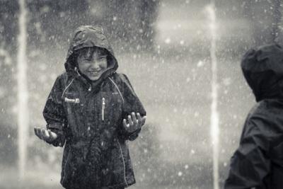 Hipersensibilidad al frío: poco común, pero existe