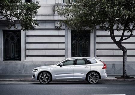 Volvo Xc60 2018 1600 38