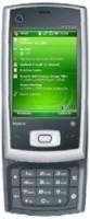 HTC P5500 o Nike