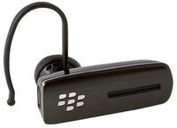 BlackBerry HS-500, manos libres con regulación automática de volumen