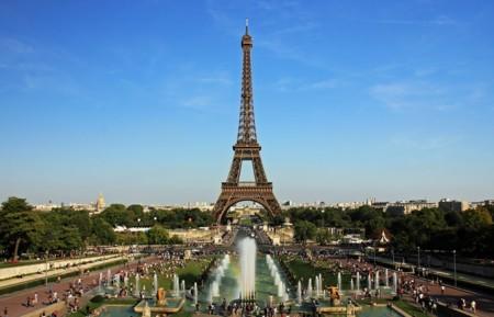 La torre Eiffel y otros monumentos icónicos odiados por sus propios vecinos