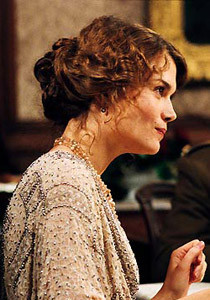 'Lady Chatterley', César al mejor film y 'Pequeña Miss Sunshine', mejor extranjero