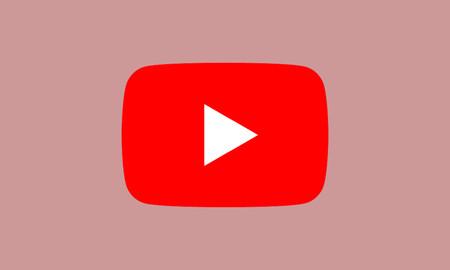YouTube para Android está probando un nuevo gesto: así podrás cambiar de vídeo deslizando tu dedo