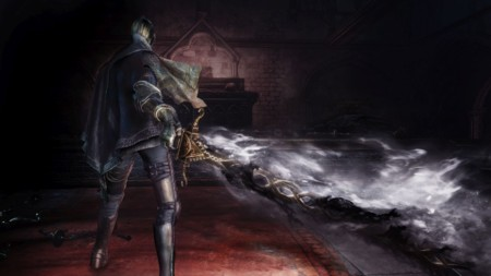 Dark Souls 3 First Dlc 3