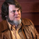 'Fargo' seguirá maravillándonos con una tercera temporada