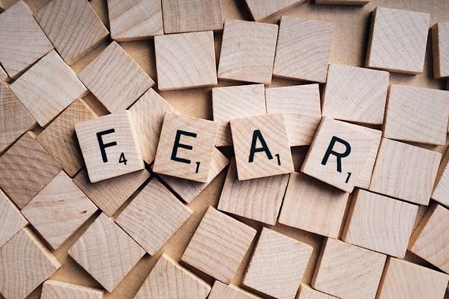 Filias y fobias: estas son las más habituales y por qué no afectan a todo el mundo