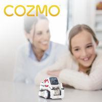 Anki, la prometedora startup de robótica e inteligencia artificial, anuncia que cerrarán y despedirán a sus 200 empleados