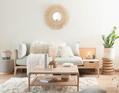 Sofa Clasico 5
