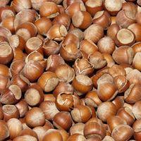 7 frutos secos con mucha proteína que podrían reemplazar la carne