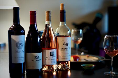 Si siempre pides el segundo vino más barato de la carta, enhorabuena, estás haciendo lo correcto