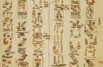 NombresEgipto