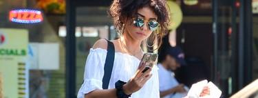 Es real: los smartphones no caben en los vaqueros de las mujeres y este estudio explica por qué