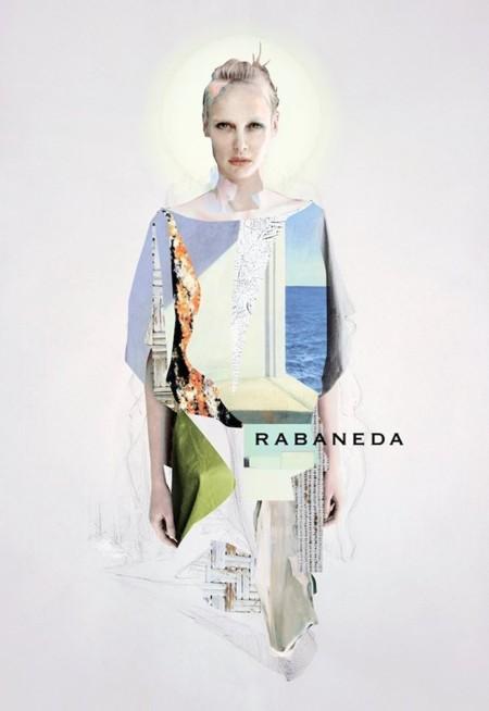 Rabaneda y Etxeberria son los candidatos españoles al International Woolmark Prize