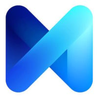 Facebook M, la red social tiene su propio asistente personal que vivirá en Messenger