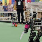 Ya está aquí la revolución de los robots ¿estamos ante el fin del trabajo mecanizado?