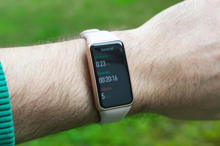 Huawei Band 6 12