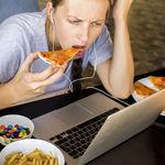 Esta es la comida sana que vas a dejar de comerte si te comes ese bollo para merendar