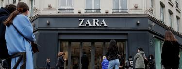 No se dice Zara: la historia del polémico vídeo de TikTok que ha revolucionado las redes sociales