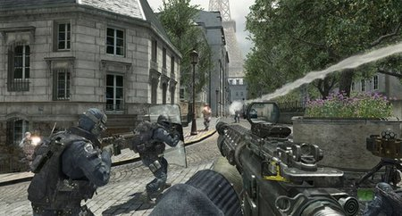 analisis-call-of-duty-modern-warfare-3-06.jpg