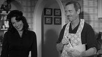 'House' renueva por una octava y probablemente última temporada