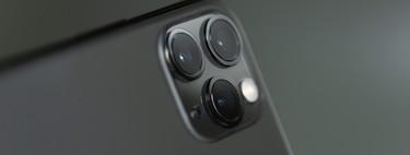 Cómo grabar la pantalla del iPhone con sonido para compartir vídeos en tus redes sociales o contactos
