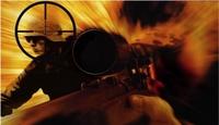 'Sniper Elite': llegan los francotiradores a Wii