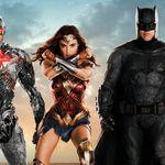 'Liga de la Justicia', tráiler de la épica primera reunión de los superhéroes de Warner y DC