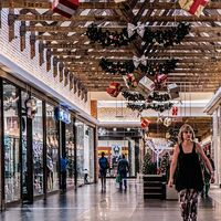 Uno de cada cinco españoles reconoce que gastará más durante estas navidades que en años anteriores