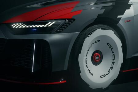 Audi Rs6 Gto Concept 5