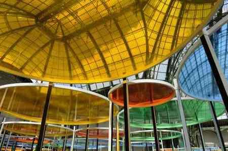 monumenta2012.jpg