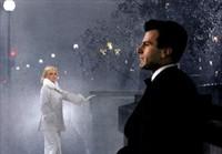 Añorando estrenos: 'Topkapi' de Jules Dassin
