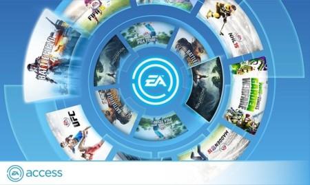 ¿Eres suscriptor de Xbox Live Gold en Xbox One? Entonces podrás probar toda la colección de juegos de EA Access, entérate qué días