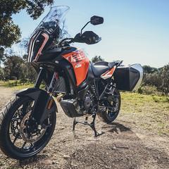 Foto 41 de 51 de la galería ktm-1290-super-adventure-s en Motorpasion Moto