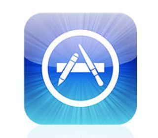 Apple mejora el proceso de aprobación de las aplicaciones en la App Store