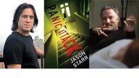 David Fincher, interesado en la novela de Jason Starr 'Panic Attack'
