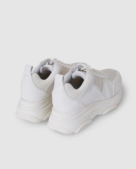 Zapatillas3