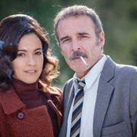 'El Caso. Crónica de sucesos', tráiler de la prometedora nueva serie de RTVE