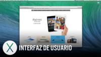 Guía OS X: La interfaz. Conoce los fundamentos básicos y más sobre el sistema de Apple