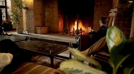 Películas y documentales para un invierno en el sofá