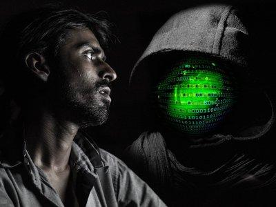 El presunto responsable del troyano NeverQuest ha sido detenido en España