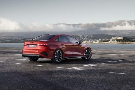 Audi S3 2020 005