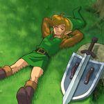 30 juegos que no deberían faltar en la Mini SNES