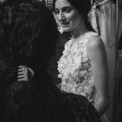 Foto 73 de 83 de la galería santos-costura-novias en Trendencias